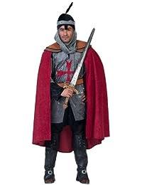 """Costume """"Fier chevalier"""" 3 pcs"""