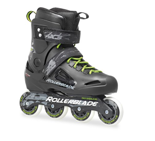 rollerblade-inlineskate-fusion-x3-black-green-42-07023000-t83