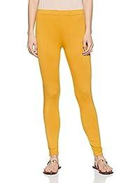 U.S.Polo Assn. Women's Knit Pants