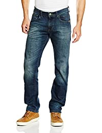 Camel Active 9418, Jeans Homme