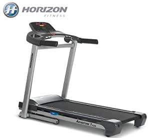 Horizon Fitness Adventure 1 Laufband
