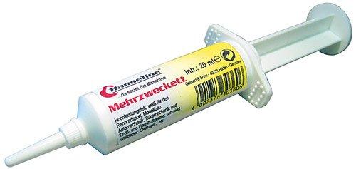 mehrzweckfett-hanseline-20-ml-spritze