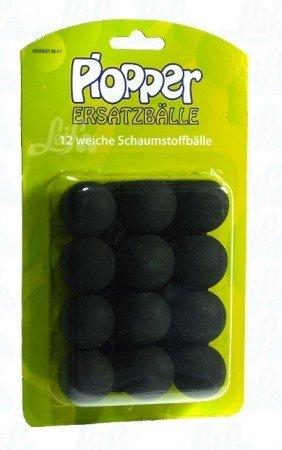 Plopper-Ersatzblle-schwarz-Verlagsauslieferung-Leif-15001