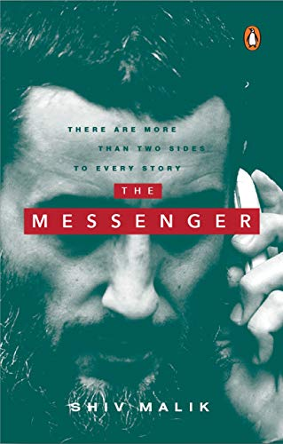 The Messenger: There are more than two sides to every story