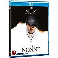 La Nonne [Blu-ray]
