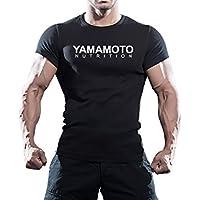 YAMAMOTO NUTRITION T Shirt
