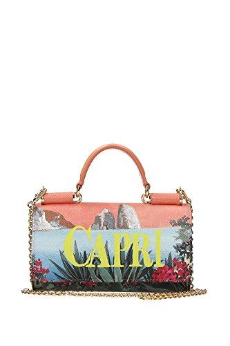 cell-phone-cases-dolcegabbana-women-leather-multicolor-bi0869ac6018e865-multicolor-4x10x175-cm