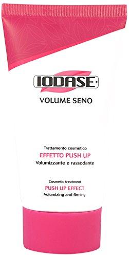 Iodase Crema - 150 gr