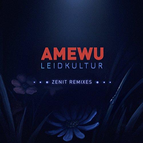 Lichttherapie (Remix)