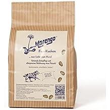 Marengo Snack Fun - Kuchen, 1er Pack (1 x 500 g)