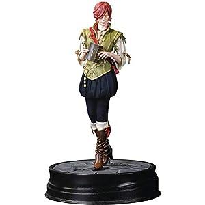 Witcher 3000-889 Action-Figur, Mehrfarbig