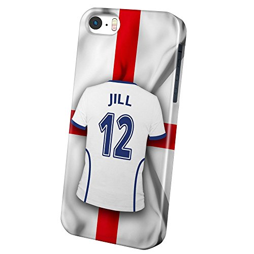 photofancy-iphone-5-5s-se-premium-case-personalised-case-with-the-name-jill-design-football-jersey-e