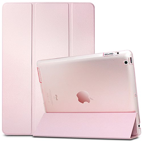 infiland-ipad-2-3-4-case-ipad-2-3-4-ultra-slim-translucent-frosted-back-leather-magnetic-smart-case-