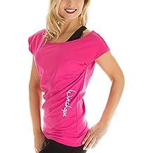 Suchergebnis auf Amazon.de für  zumba shirt - Mit Prime bestellbar 602aee70c6
