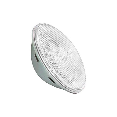 Ledbox Lámpara Led para Piscinas PAR36, Ø111mm, 7 W, Blanco Neutro