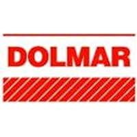 Dolmar 965603030 Zündkerze NGK CMR6A