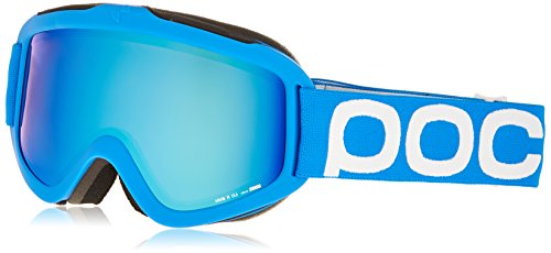 POC Unisex Erwachsene Skibrille Iris Comp,