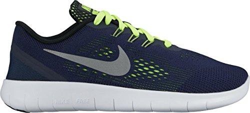 Nike 833989-403