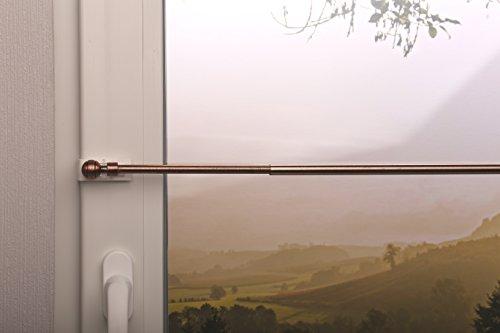 ball-bronze-tringle-extensible-60-80-cm-supports-de-serrage-pour-la-suspension-de-paire-de-vitrages-