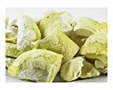 Durian - Freeze Dried - King of Fruits from Thailand - 50g