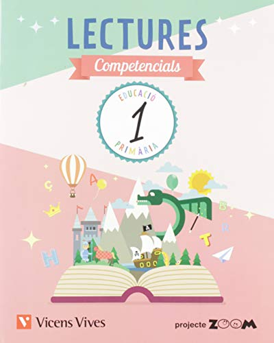 LECTURES COMPETENCIALS 1 (ZOOM)