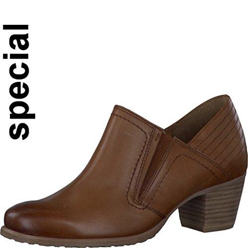 tamaris-schuhe-1-1-24308-28-bequeme-damen-slipper-slip-on-halbschuhe-sommerschuhe-fr-modebewusste-fr
