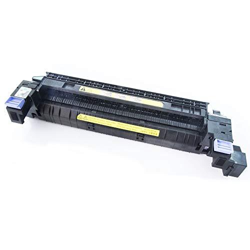 Color Laserjet Fuser-kit (YANZEO CE978A CE710-69002 RM1-6180 Fuser Kit For HP Color LaserJet CP5525 Fuser Unit 220V (Zertifiziert und Generalüberholt))