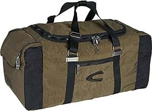 camel active Journey Reisetasche Voyager 70cm 60 schwarz