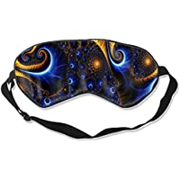 Eyes Mask Promotion Cartoon Light Scene Sleep Mask Contoured Eye Masks for Sleeping,Shift Work,Naps preisvergleich bei billige-tabletten.eu