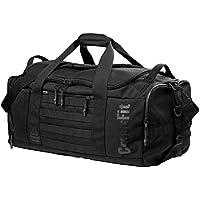 899442e85 Amazon.co.uk  Gym Bags  Sports   Outdoors  Drawstring Bags