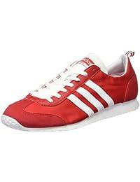 Adidas Vs Jog, Zapatillas para Hombre