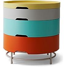 suchergebnis auf f r ikea ps 2014. Black Bedroom Furniture Sets. Home Design Ideas