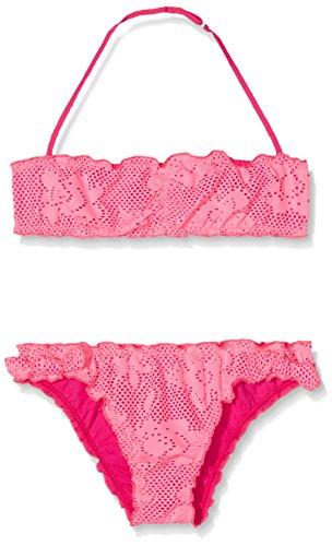 united-colors-of-benetton-bikini-bambina-rosa-pink-10-11-anni-taglia-produttore-x-large