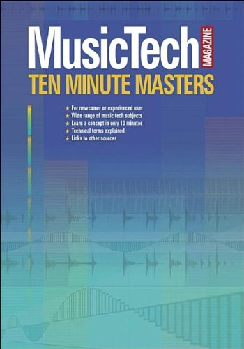 music-technology-magazines-ten-minute-masters