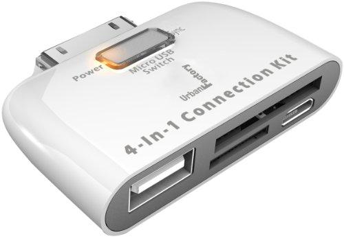 urban-connectivity-kit-fuer-ipad-1-und-2-weiss-slo
