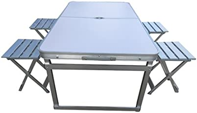 Camping Tables Online Buy Tables For Camping In India Best - Standing table for restaurant