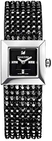 Swarovski Casual Watch For Women Analog Stainless Steel - 1000674