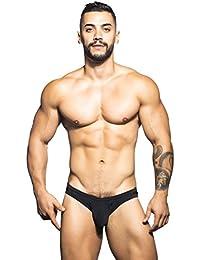 Andrew Christian Ultra Micro Bikini Swim Brief