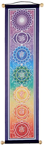 6-x-24-small-chakra-banner-by-bryon-allen-by-mandala-connections