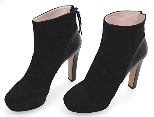 MIU-MIU-WOMAN-ANKLE-BOOTS-BLACK-CODE-5TP082-39-NERO-BLACK