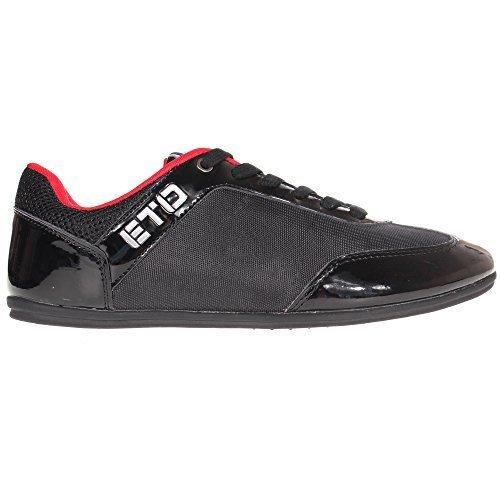 eto-gregson-mens-fashion-trainer-shoe-black-uk-8
