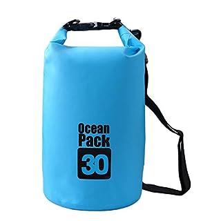 EliteShine Casual Bags Daypack Daily Use Bags Shoulder Bags Rucksack Backpacks (V335A)