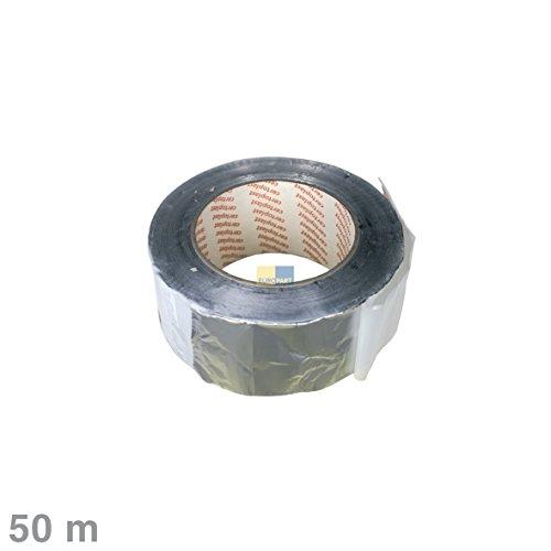 bande-adhesive-f-a-partir-de-lair-aluminium-50m