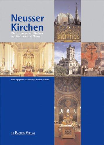 Neusser Kirchen