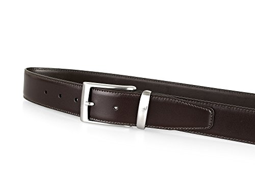 etienne-aigner-mens-belt-black-black-brown-one-size