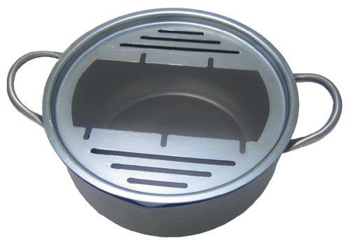 Blotting Spie? gebratene Lebensmittel mit Friteuse Palit kun 18cm (Japan Import / Das Paket und das Handbuch werden in Japanisch)