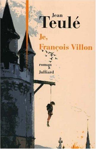 """<a href=""""/node/29256"""">Je, François Villon</a>"""