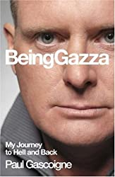 Being Gazza