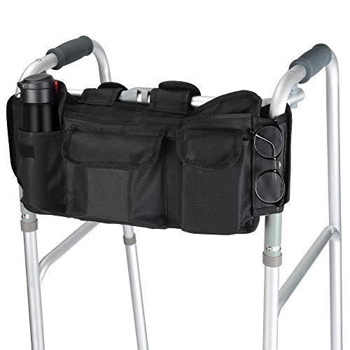SupreGear Walker Bag