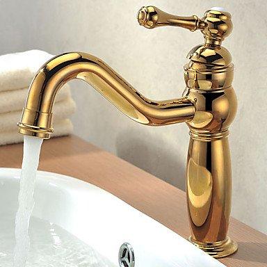 lei-in-ottone-massiccio-singola-maniglia-contemporanea-ti-pvd-finitura-lavandino-rubinetto-del-bagno